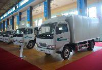Vedis Automobiles présente une gamme multimarque chinoise diversifiée