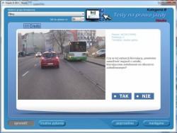 """""""Nowe prawo jazdy"""" czyli zmiany w przepisach o kierującymi pojazdami"""