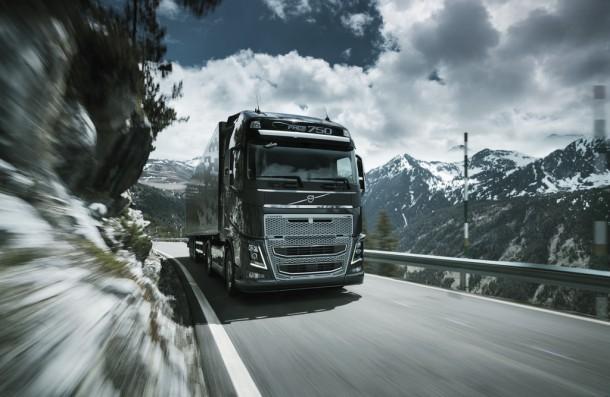 610 x 397 65 kb jpeg el volvo fh recibe el premio camion del ano 2014