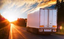 Transporte de mercancías por carretera en Europa – Balance y evoluciones 2013