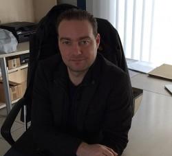 Interview – Das Portraits des Monats