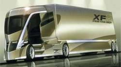 El Parlamento europeo se compromete a que se fabriquen camiones más seguros y más verdes