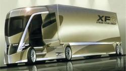 Het Europees Parlement zet zich in voor veiliger en schonere vrachtwagens