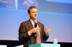 Une conférence nationale sur la logistique pour consolider la position de la France