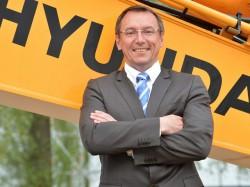 Entretien avec Jean-Christophe Delannoy, directeur France des ventes Hyundai