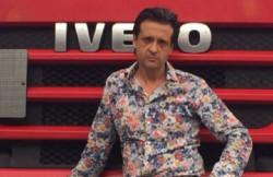 Entretien avec Laurent José Garcia, gérant de l'entreprise Socaloc