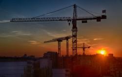 Le gouvernement lance une consultation sur la dématérialisation des marchés publics