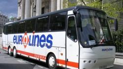 Loi Macron : 200 lignes d'autocars régionales d'ici 2016