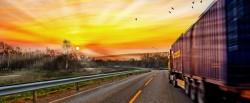Étude sur les prix du transport routier au 2ème trimestre 2015