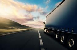 Coût du transport routier de marchandises : les prévisions 2016 du CNR