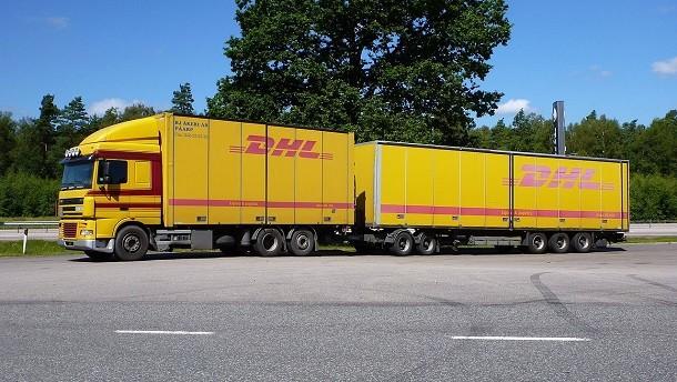 Le Luxembourg refuse le passage des méga-camions sur son territoire