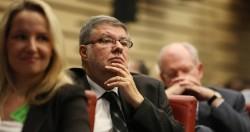 Un plan d'investissement exceptionnel pour le réseau routier français