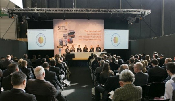 SITL Europe 2016 : several innovations this year