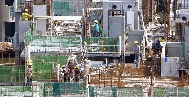 Sécurité sur les chantiers : la Journée de la prévention dans le BTP aura lieu le 31 mars 2016