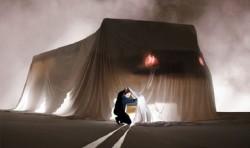 50ème anniversaire pour les tombereaux Volvo CE