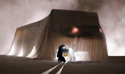 50e verjaardag voor de dumpers van Volvo CE