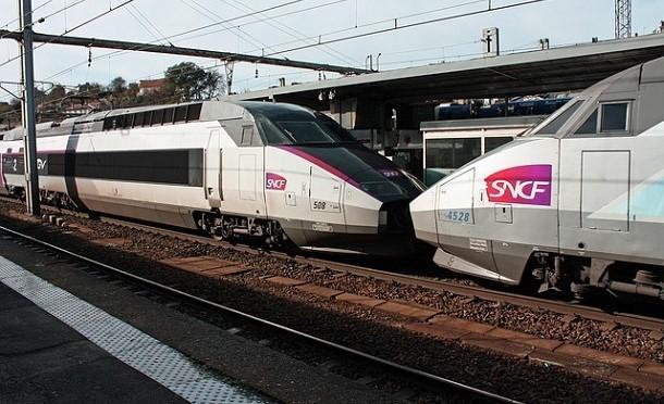 Débat autour de la construction de la LGV Poitiers-Limoges