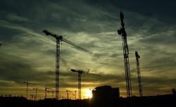 Durcissement des inspections du travail sur les chantiers à partir du 1er juillet 2016
