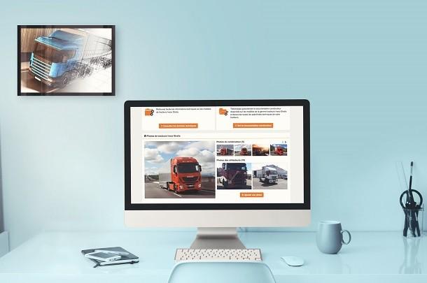Le Guide Technique : la nouvelle rubrique d'Europe-Camions.com