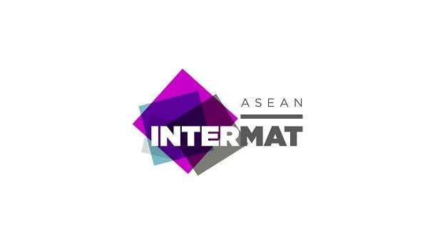 Le salon Intermat en Thaïlande pour 2017