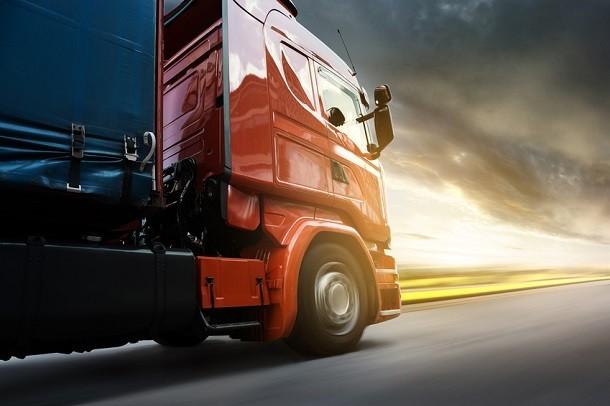 6 tecnologías que van a revolucionar el Transporte de Mercancías por Carretera de hoy a 2030