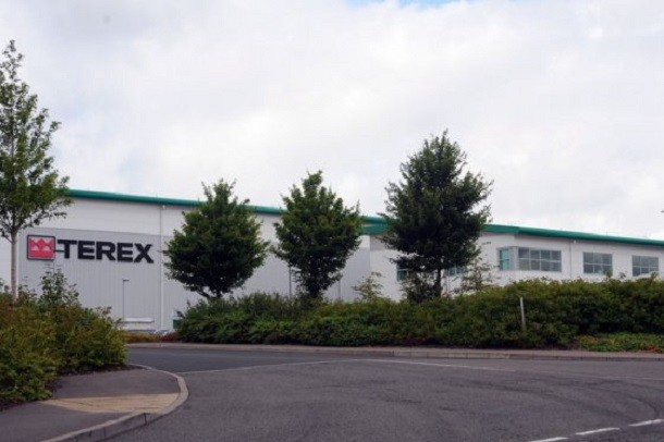 Mecalac acquires Terex Construction UK