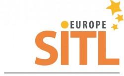 SITL 2018: Eine angereicherte Ausgabe stark international orientiert.