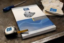 DT Spare Parts enriquece sua gama de peças de reposição