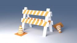 Les accidents de travail dans le BTP : quels sont les risques et comment les prévenir ?