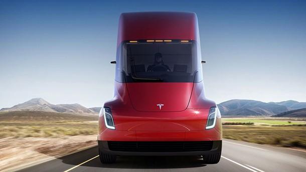 Quelles innovations dans le transport en 2017 ?