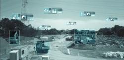 Komatsu gaat samenwerken met Nvidia voor veiliger bouwterreinen