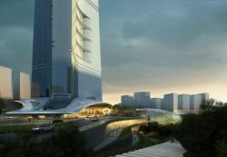 10 chantiers ambitieux pour 2018