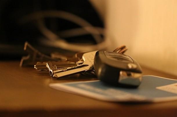 Louer un poids lourd : LDD, LOA ou crédit bail, quelle option choisir ?
