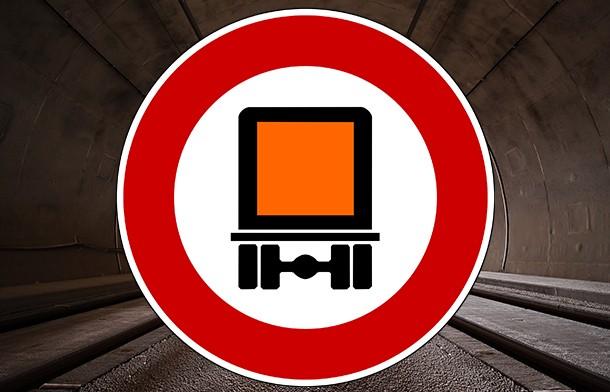 Formation ADR : Comment transporter des marchandises dangereuses en toute sécurité ?