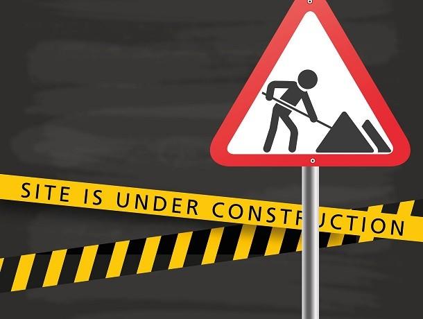 PPSPS : sécuriser les chantiers en coactivité