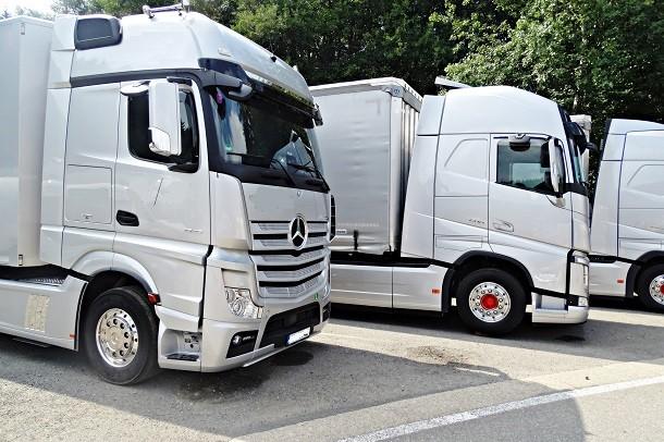 Attestation de capacité professionnelle de transport lourd de marchandises : pourquoi et comment l'obtenir ?