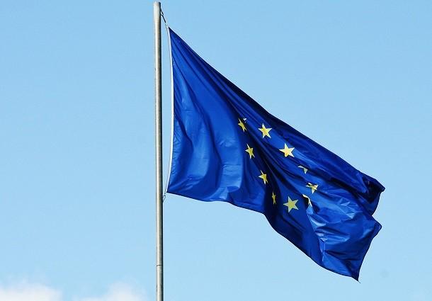 Un nuevo reglamento europeo para controlar las emisiones de CO2