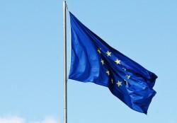 Uma nova regulamentação européia para controlar as emissões de CO2