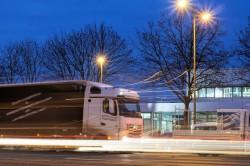 Chauffeur routier : un métier aux multiples facettes