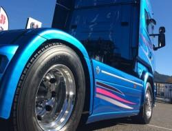 Volkswagen Truck & Bus en bourse ?