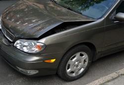 Contrôle technique : le point sur les nouveautés et obligations lors de la vente d'un véhicule d'occasion