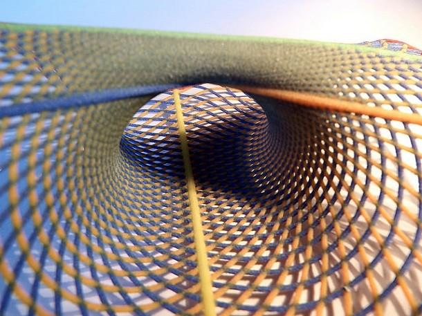 BTP et impression 3D : une révolution qui s'amorce ?