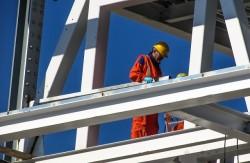 Observatoire des métiers du BTP : quels sont les métiers qui recrutent ?