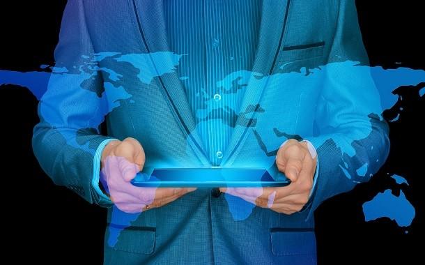 Le Mondialomètre de la BPI, outil d'aide à l'internationalisation des PME