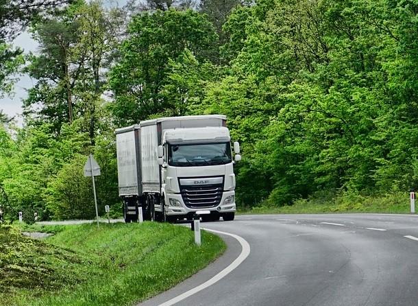 FIMO et FCO : se former à la conduite professionnelle