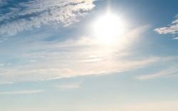Forte chaleur et canicule: quels gestes adopter sur les chantiers?