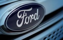 Volkswagen i Ford myślą o połączeniu swoich sił