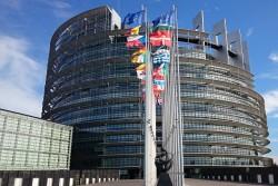 Paquet mobilité : l'Europe repart à zéro