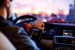 Hypovigilance au volant : le fléau des longues distances