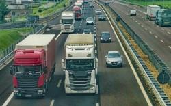 Transports : les priorités du Gouvernement et la programmation des investissements